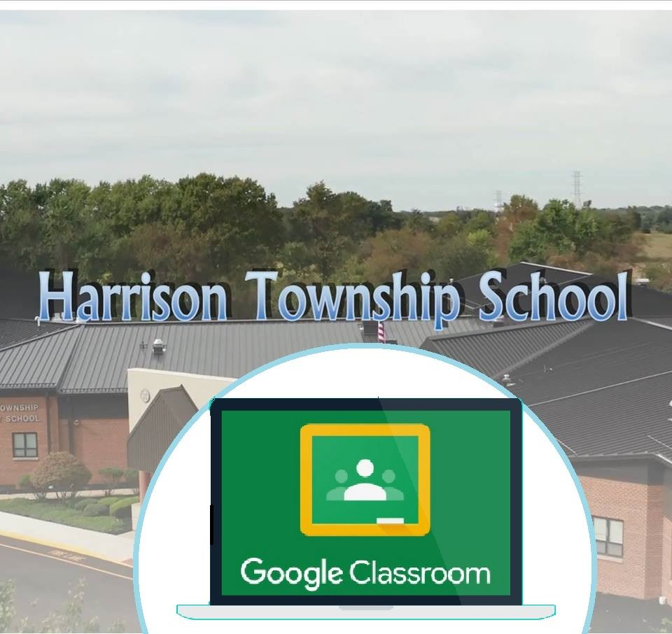 Google Reviews how Harrison Township School District is Utilizing Technology to Ensure Inclusion
