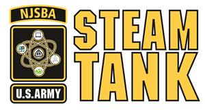 Highlights from the 2019 STEAM Tank Competition
